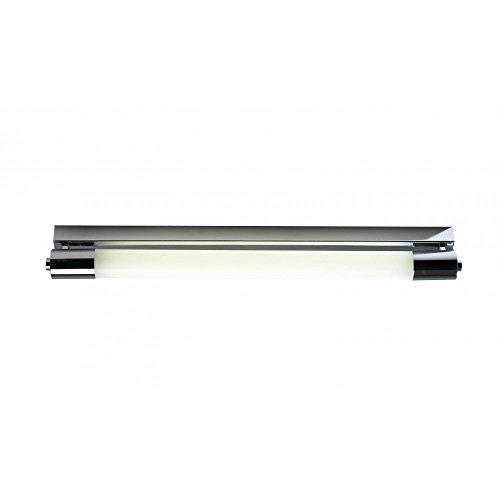 perkins-1-light-bath-bar