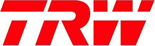 TRW MHR115G Druckluftanlagen und Zubehör