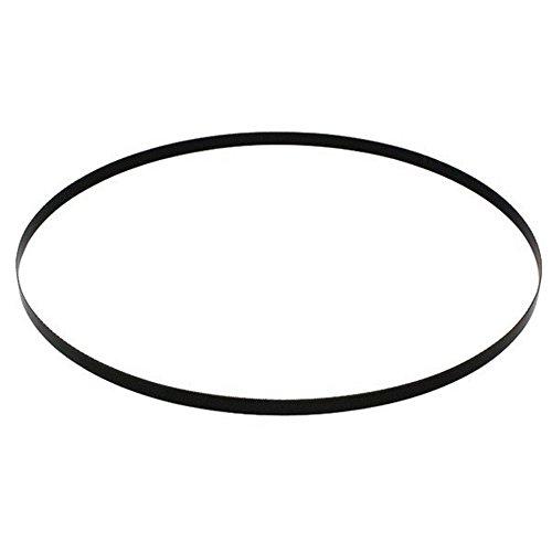 MAKITA 792556-4 - Hoja de sierra de cinta hss de 13x0x5x1140 mm para acero y hierro 18 dpp