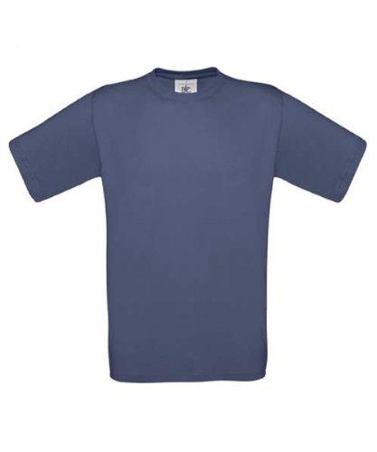 T-Shirt 'Exact 150' Ash