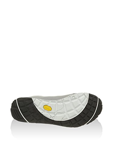 Dahlia Scarpa Wb7xq7s Pour Montantes Chaussures Homme SSxZdFwrq