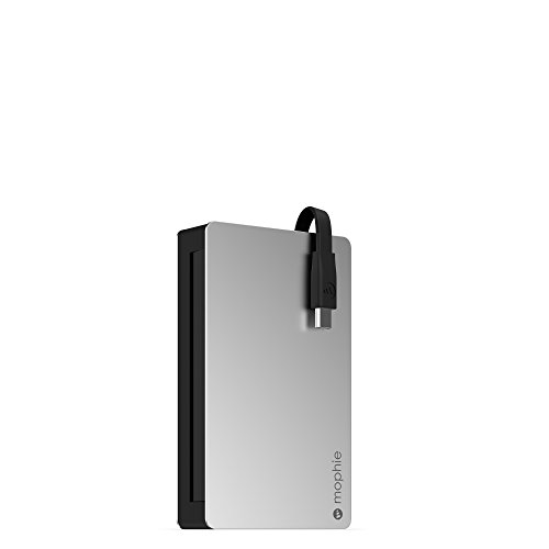 mophie-powerstation-plus-3x-cargador-externo-micro-usb-de-5000-mah-color-negro