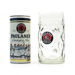 4-x-oktoberfestbier-paulaner-6-vol-1-l-dose-mit-paulaner-masskrugen-aus-glas