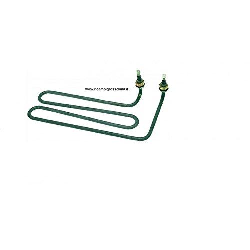 reporshop-motor-compresor-frigorifico-acc-embraco-ne6187z-3t-gas-r134-nevera-refrigerador-pk101075