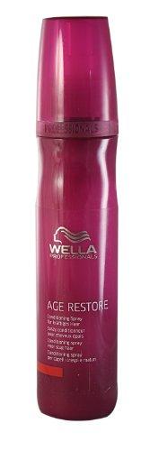 wella-professionnals-spray-conditionneur-pour-cheveux-epais-age-restore-150ml