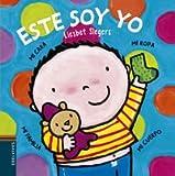 Este soy yo/ This is me