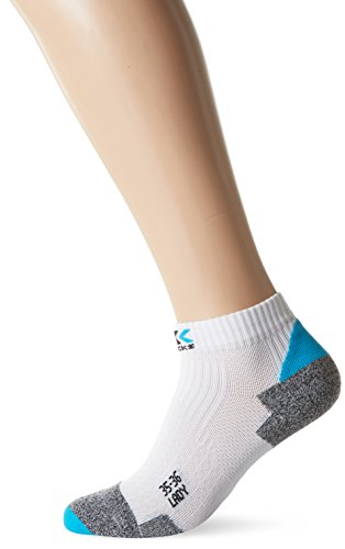/ Calze Donna wanderstrumpf Escursionismo Light Limited X-Socks/