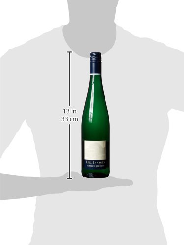 Weingut-Dr-Loosen-Riesling-Trocken-2016-3-x-075-l