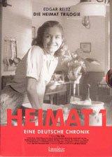 1 - Eine deutsche Chronik