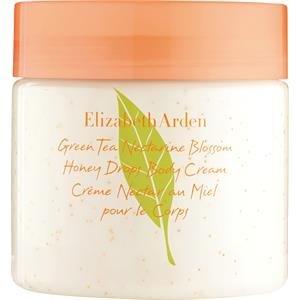 Elizabeth Arden Green Tea Nectarine Blossom Honey drops crema per il corpo, 500ml