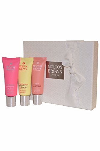 molton-brown-hand-creams-gift-set-new-3x40ml