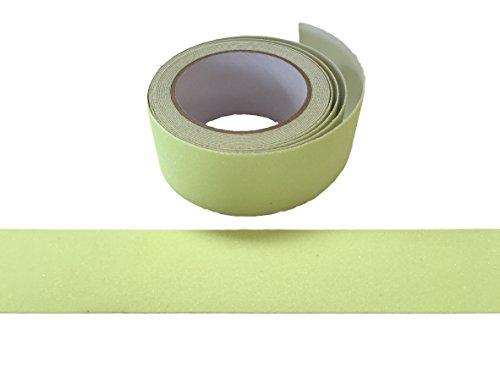 antideslizante-piso-esz-ierend-brilla-en-la-oscuridad-banda-antideslizante-rayas-extra-grip-antidesl