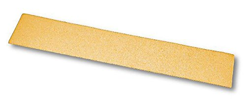 Liner Stick (Mirka 2337005080 Gold Stick Liner P80, 70 x 450 mm, 50 Pro Pack)