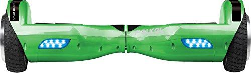 fourel SMARTBOARD 6.5Bluetooth Verde sbw666sl con bolsa incluida–Certificado