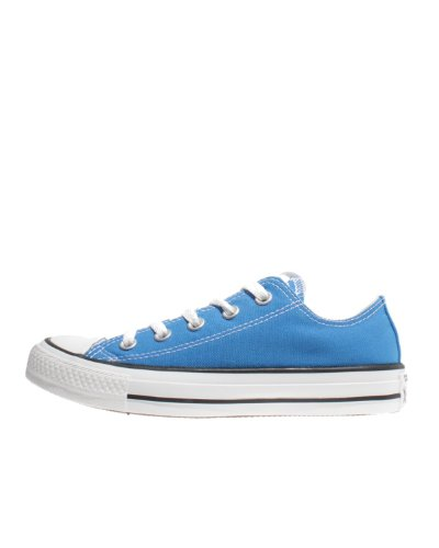 Converse  Chuck Taylor All Star Season Ox,  Sneaker donna 36.5