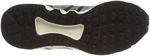 Uomo Adidas Grey S18 Scarpe Rf Portante Carbon F17 Grigia Da Egt Ginnastica carbonio Due S18 5rnr0wv7t