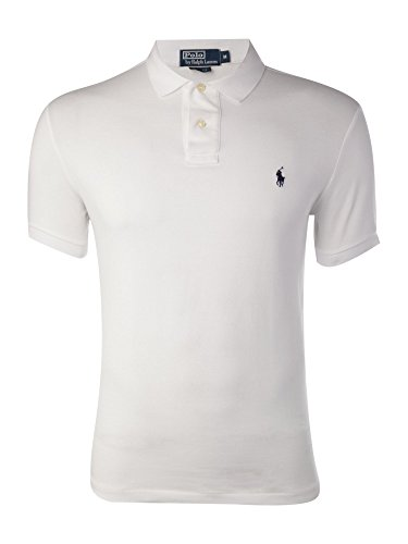 polo-ralph-lauren-polo-uomo-bianco-white-medium