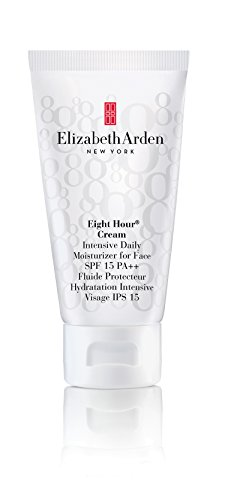 elizabeth-arden-eight-hour-cream-intense-spf15-50-ml