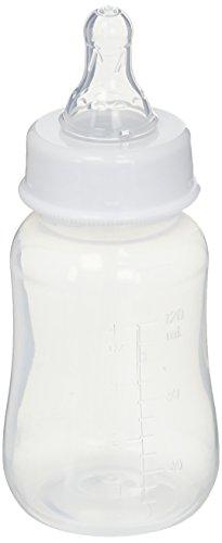 il-sistema-di-alimentazione-del-bambino-a-mani-libere-con-lesclusivo-flusso-migliorato-e-con-brevett