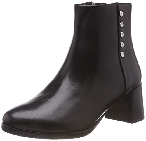 Joop! Damen nara Boot lfz Stiefeletten, Schwarz (Black 900), 37 EU