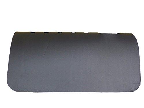 Pu-pads (Thor Equine Western Pad PU Anti Schock Shock Absorber 31,5