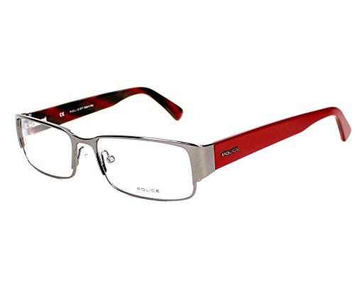 Preisvergleich Produktbild Police sonnenbrillen 0568