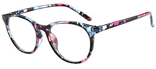 la-vogue-monture-des-lunettes-cadre-retro-lentille-clair-femme-homme-lecture-7