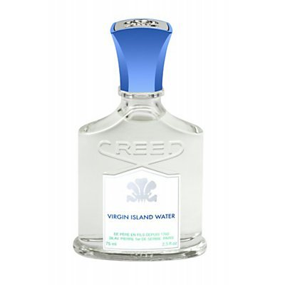 CREED Virgin Island Water Eau de Parfum, 75ml