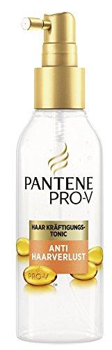 pantene-pro-v-defense-anti-chute