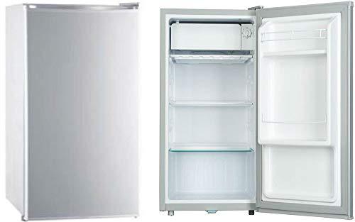 PKM KS81.0 - Refrigerador (85 cm, A+, 81 L)
