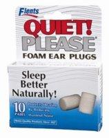 flents-flents-quiet-please-foam-ear-plugs-10-pair