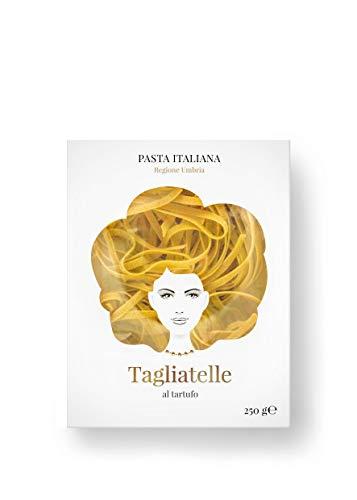 Greenomic - Tagliatelle al Tartufo - 250 g