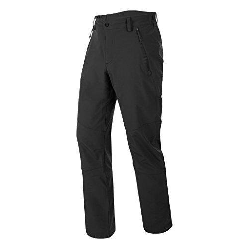 salewa-puez-terminal-dst-m-reg-pantalone-uomo-nero-black-out-46-s