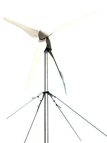 Tumo-Int-Aerogenerador-de-3-palas-y-cola-plegable-2000-W-con-controlador-hbrido