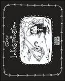 Inkspinster