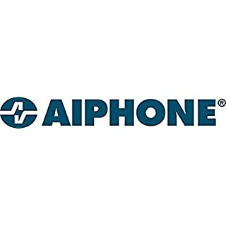 Aiphone Corporation IS-SOFT PC Master StationSoftware for IS Series IP Video Intercom