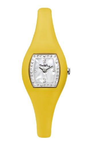 smarty-damen-armbanduhr-glamour-quarz-analog-sw076i