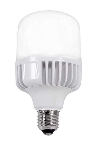 mi-led lampe lampe de Route E27, Blanc