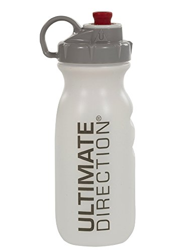 ultimate-direction-20-ounce-bottle-white-by-ultimate-direction