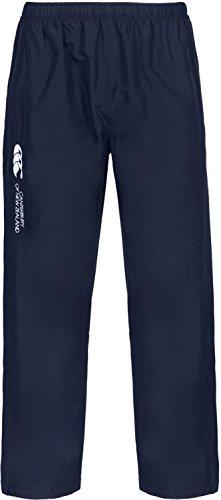 Canterbury, Pantaloni sportivi Bambino a fondo largo Blu - Blu - blu marino