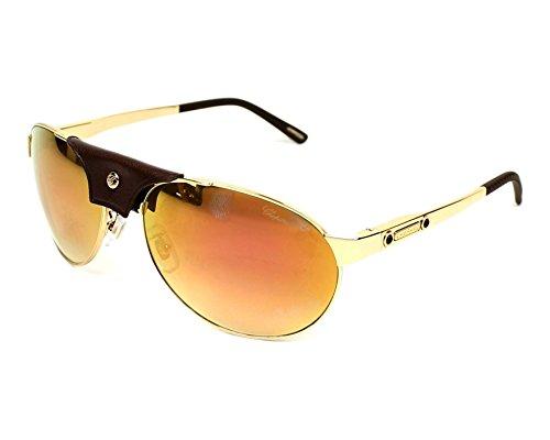 Chopard Sonnenbrillen SCH974 0300