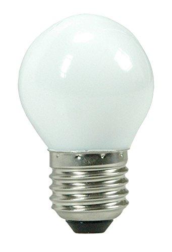 elix-belgium-ampoule-power-led-blanche-culot-e27-type-ping-pong-decorative-1w-consommes