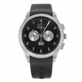Zenith Class Men'S Watch 03-0520-4010-21-R511