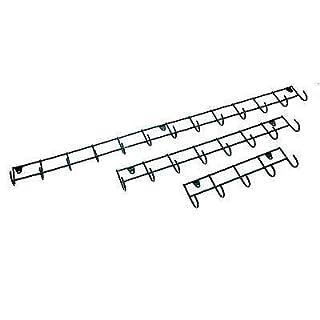 Avonstar Classic Range Gartenwerkzeug-Aufhänger-Set
