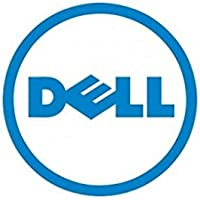 Sparepart: Dell CTRG TONR 0.7K SHIP-WITH 113X, 1TTNH