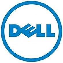 Sparepart: Dell Broadcom 5720 Dual Port 1Gbe Network Interface card, 430-4423 (Network Interface card Full Height)