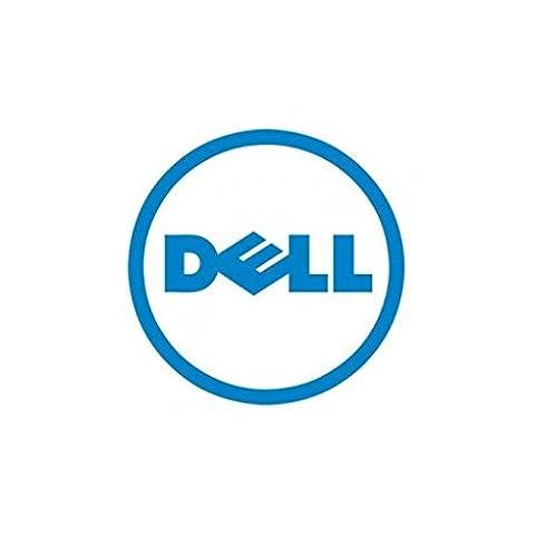 Dell KIT HD SSD Z9000 32GB, 2HYHT