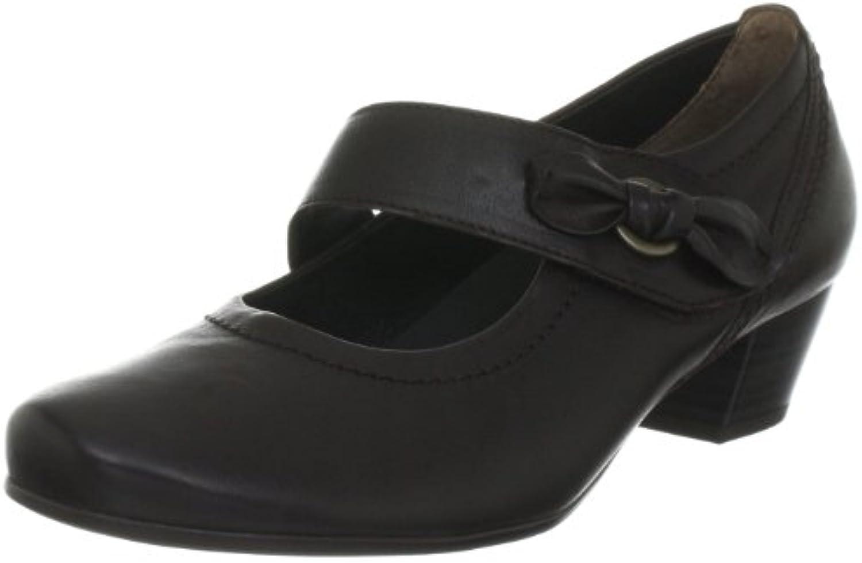Homme / / / femme Gabor Shoes Comfort 5615735, Escarpins femmeB0084EHY5IParent à vous de choisir Premier lot de clients Antidérapant | Une Bonne Conservation De La Chaleur  f725ad
