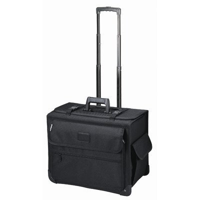 goodhope-bags-bellino-wheeled-computer-office-porter-black-by-goodhope-bags