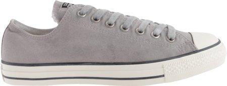 Converse - m9697 navy, Sneakers, unisex grigio (Grey)